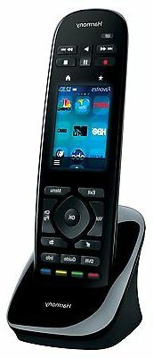 harmony ultimate one ir remote