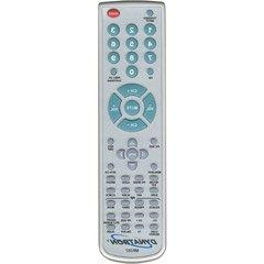 Miracle Remote for Sharp, Mitsubishi or Samsung TV
