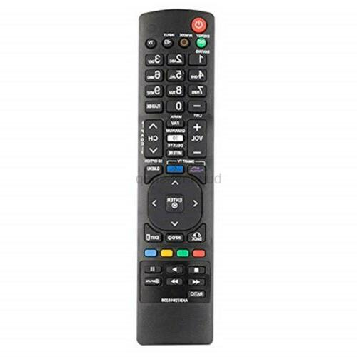 AIDITIYMI New Remote LG LCD LED 3D Smart