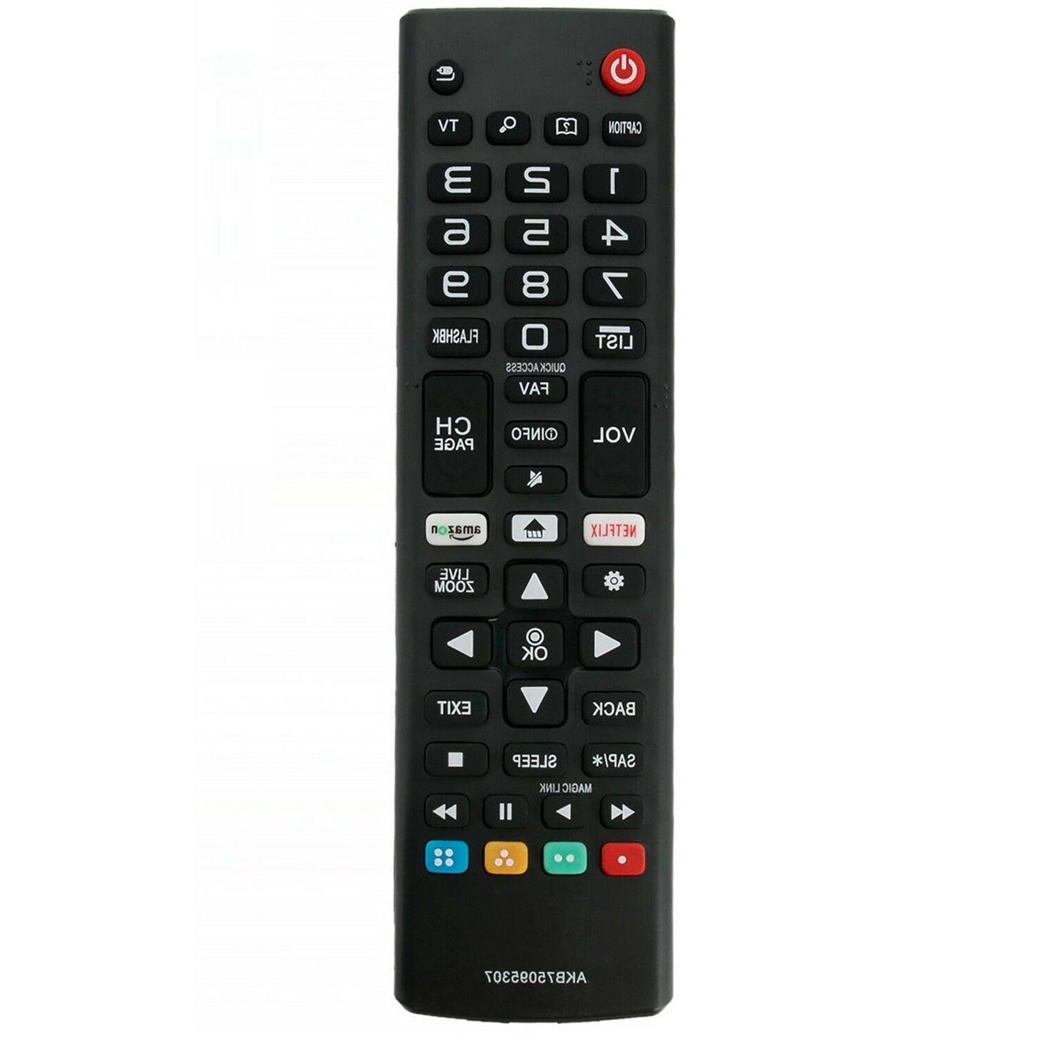 New Replace Smart TV