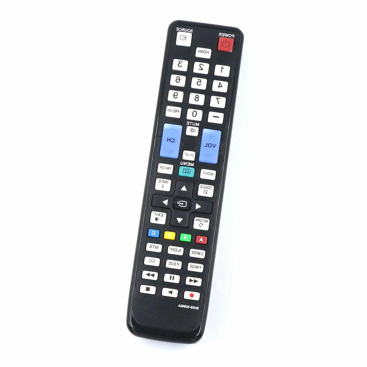 new bn59 00996a remote control for samsung