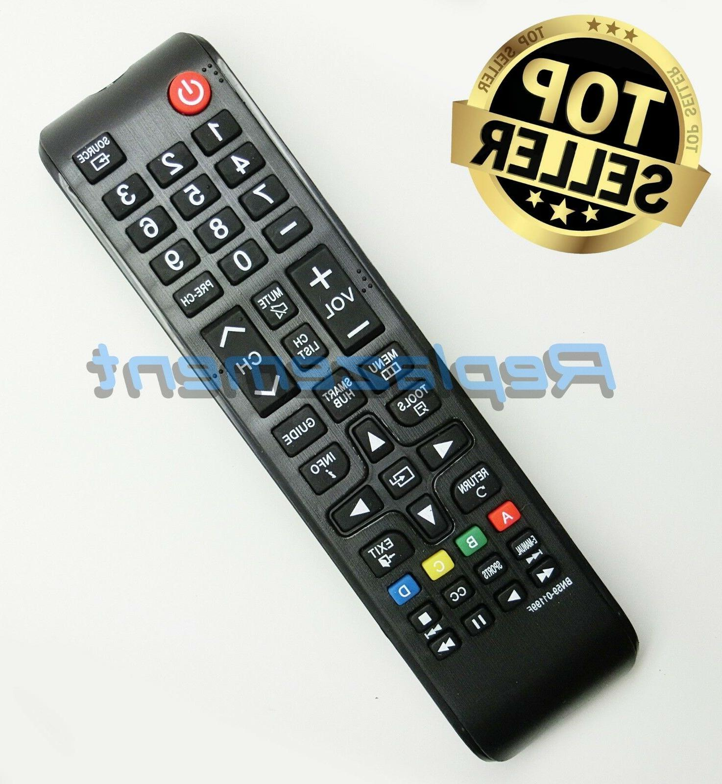 new bn59 01199f bn5901199freplace remote control