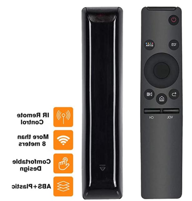 new bn59 01259b remote fit for samsung