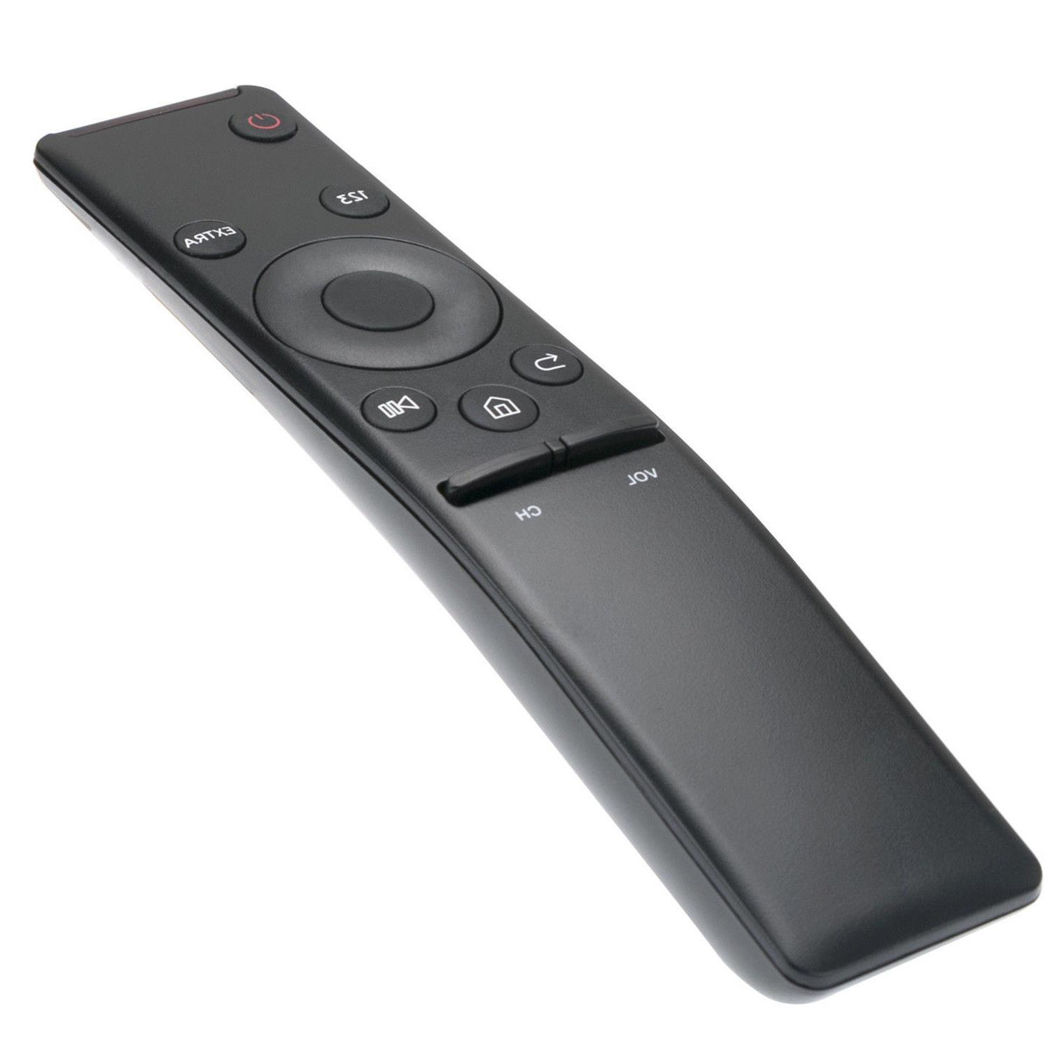 New Remote for Samsung 4K Ultra HDTV BN5901259E