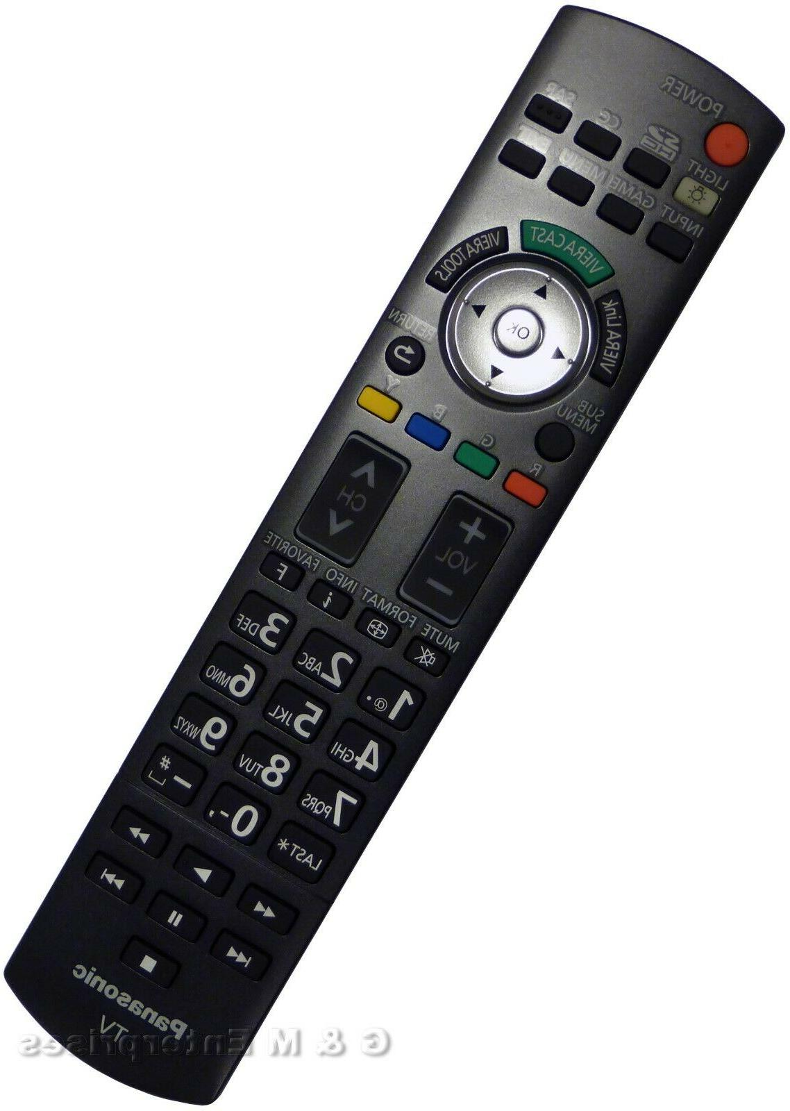 new n2qayb000322 remote control for many 2009