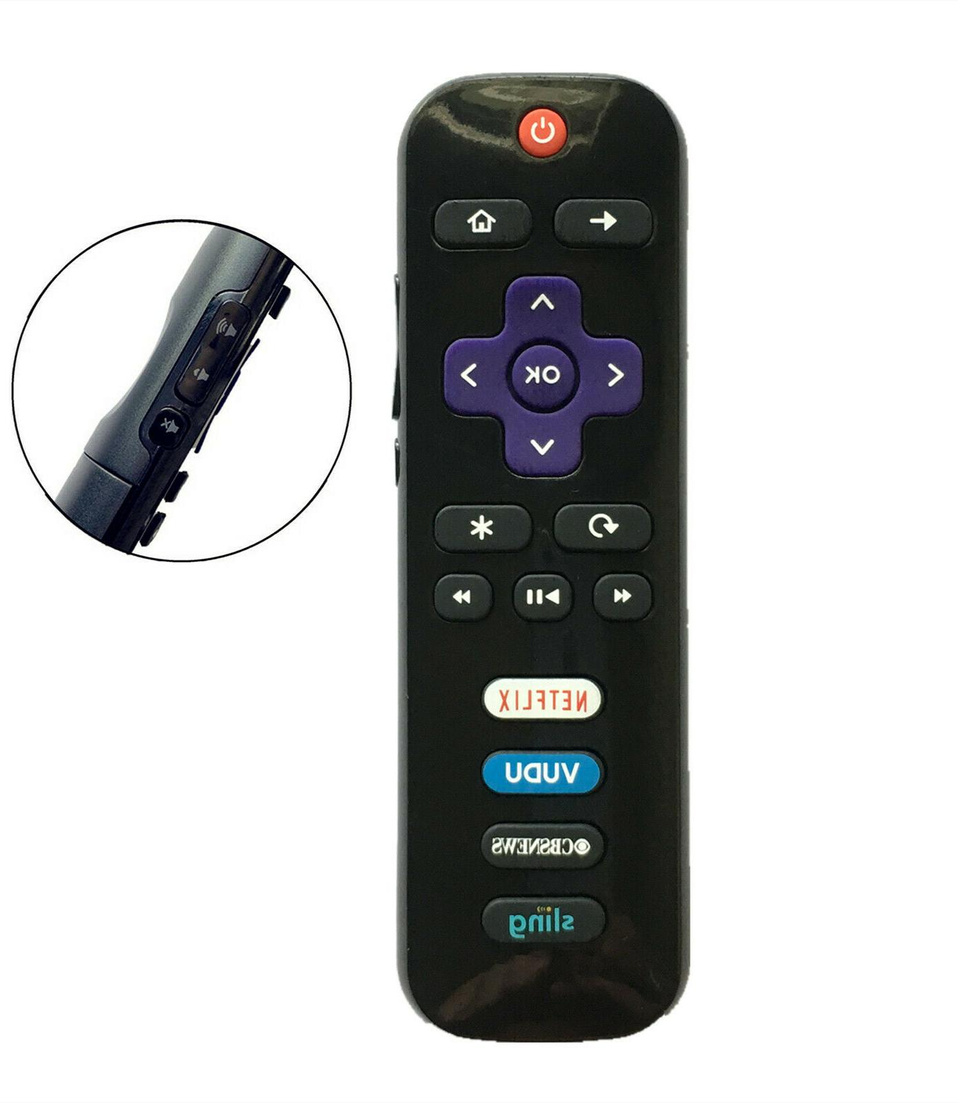 new rc280 led hdtv remote with cbsnews