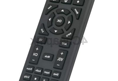 New Remote for Seiki Smart SC-32HS703N