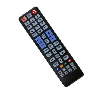 New Replacement for LT24E310ND,UN32J5003AF TV