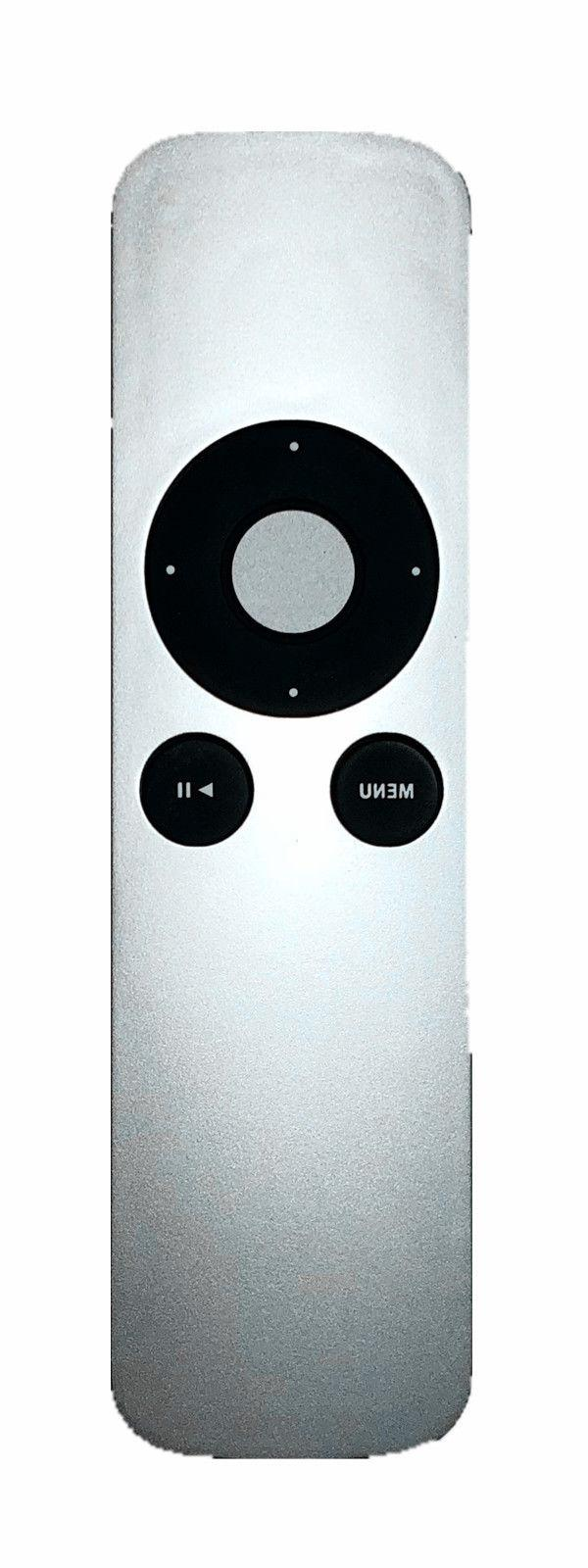 NEW Replacement sub MC377LL/A For Apple TV System Mac