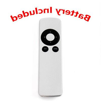 new replacement remote for apple tv 1st