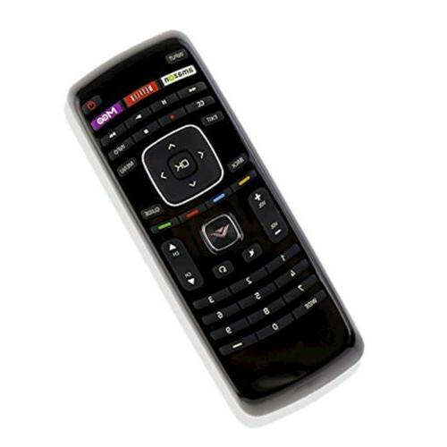 AIDITIYMI TV Remote fit for D500I-B1 7545857645
