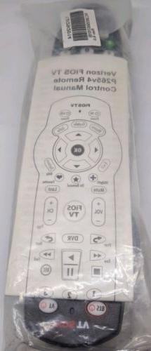 new tv dvr remote controls rc2655007 01b