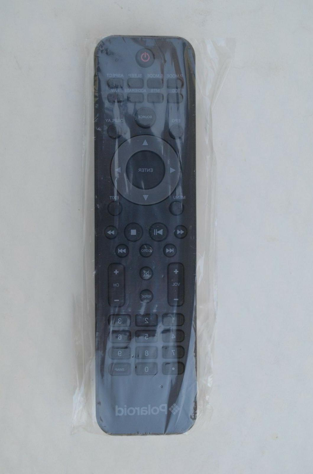 new tv remote control for 22gsd3000 24gsd3000