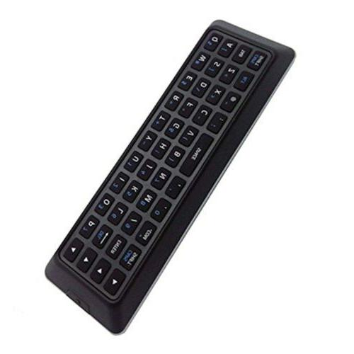 AIDITIYMI Remote for LED TV Smart with