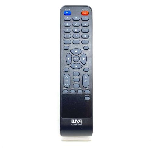 oem genuine tv dvd remote control