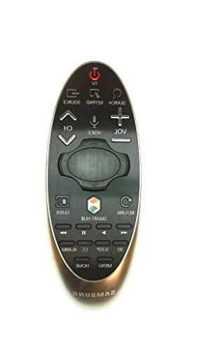 Samsung BN59-01185A Remote Television Replacement Parts ...