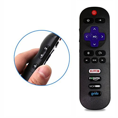 rc280 remote control rc282 fit