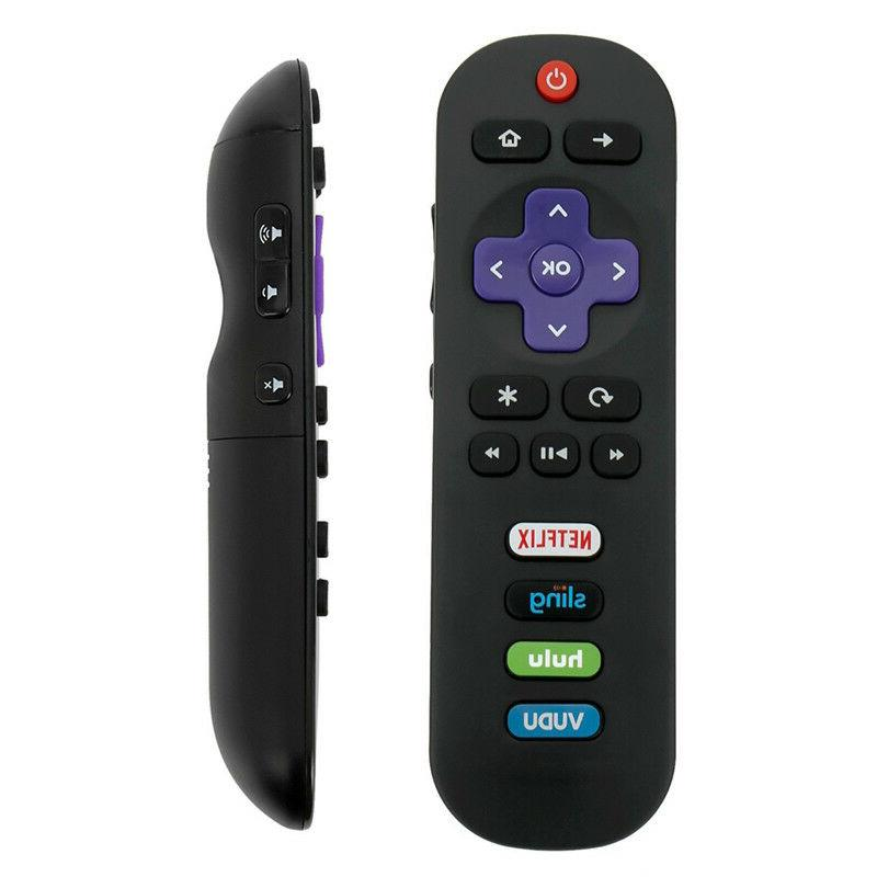 rc280 v4 remote control for tcl ruku
