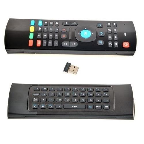 remote control air mouse wireless