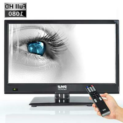 Remote 1080p TV Ultra HD Res
