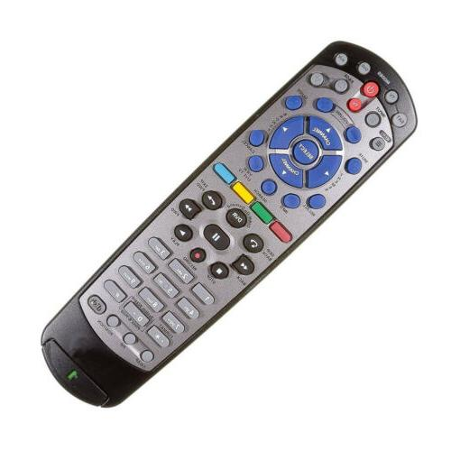 Replacement Remote Control For DISH 20.1 IR For Dish-Network