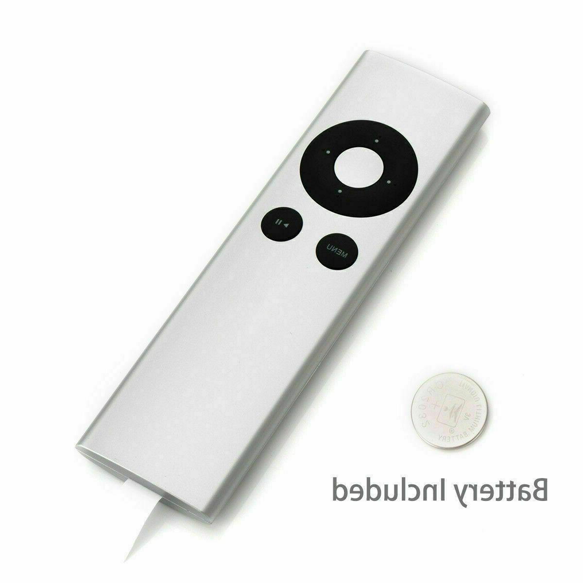 replacement for apple tv remote control a1427