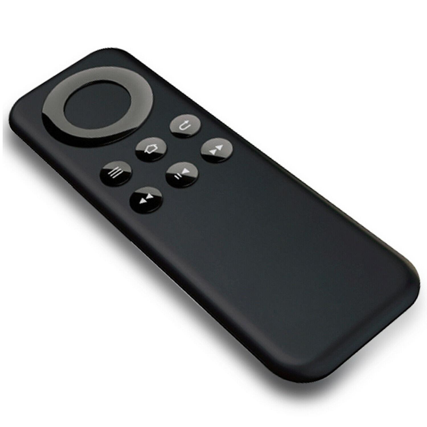 Replacement Amazon Stick TV Player for 2nd