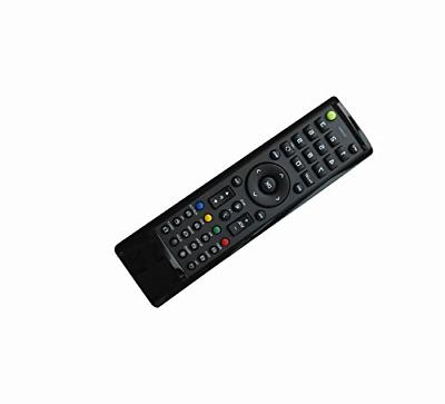 HCDZ Replacement Remote Control For Hannspree HSG1138 HSG111