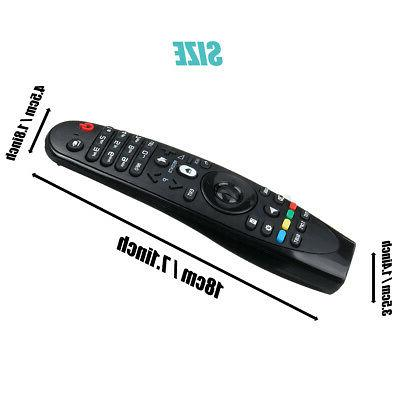 Replacement LG Smart TV AM-HR600/AN-MR600 Replace