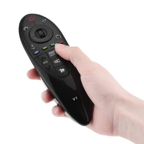 Replacement Smart TV Control For LG Samsung