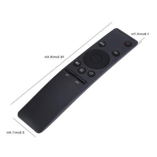 Replacement Control Sony LG