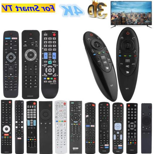 replacement smart tv remote control controller