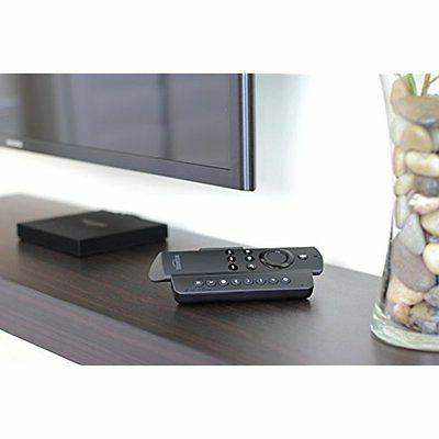 Sideclick Remote for Amazon