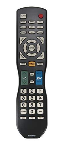 tv remote control ld200rm ld220rm