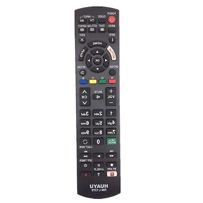 tv remote control n2qayb171220 with netflix app