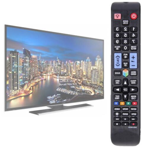 universal remote control for lg smart 3d
