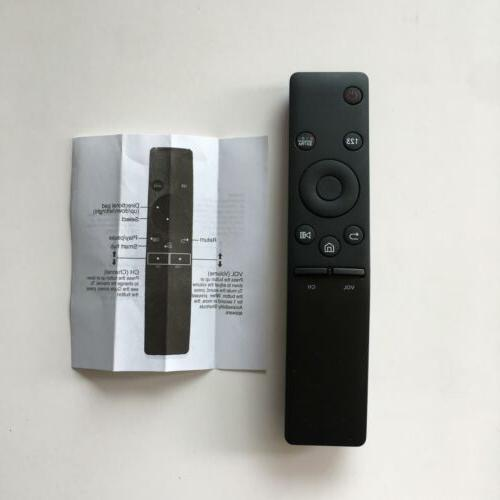 US Smart Remote For 2016 6 Series E9N4H