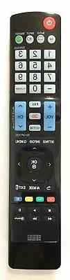 us new lg replaced remote akb73615315 akb73615316