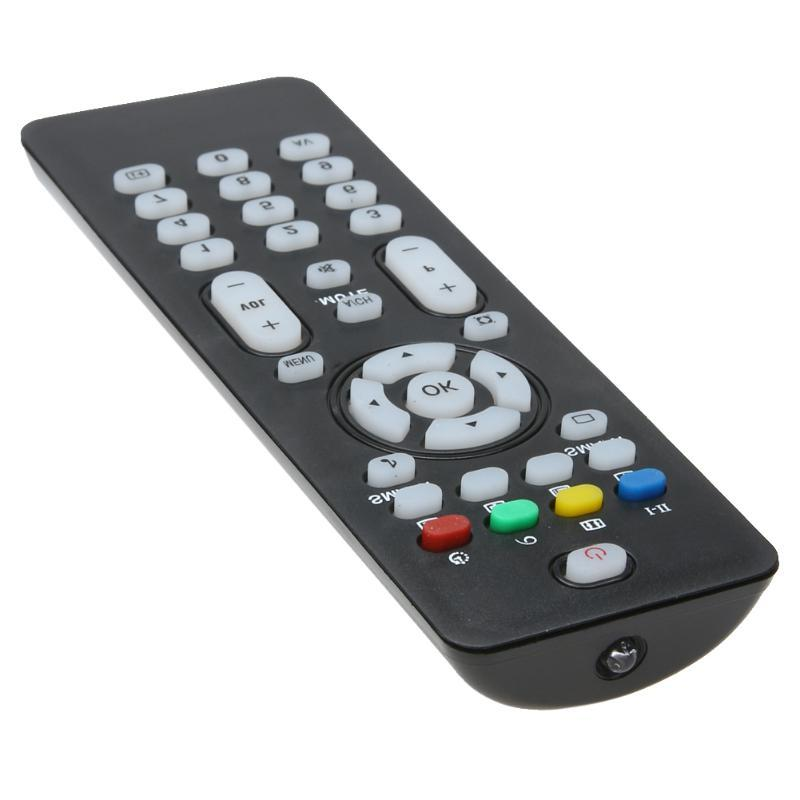 Worldwide for Philips RC2023601/01 LCD <font><b>Remote</b></font> High Quality