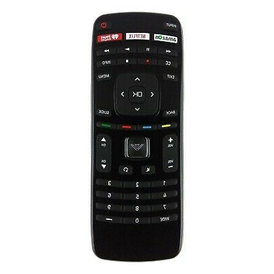 xrt112 replacement smart tv remote