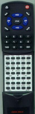 Zone 1  Replacement Remote for Pioneer AXD1550, PDP5080HD, P
