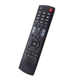 New LC-RC1-16 Replacement Remote fit for Sharp TV LC-32LB370