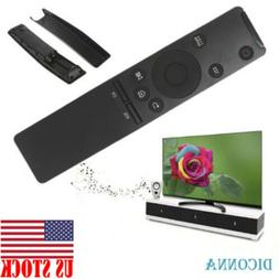 LCD Smart TV Remote Control for SAMSUNG BN59-01259B BN59-012
