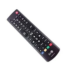 DEHA TV Remote Control for LG 24LH4830-PU Television