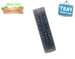 LG TV Replaced Remote AKB74475433 For sub AGF76631028 39LB56