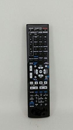 LR Generic Remote Control Fit For AXD7584 VSX-922-S VSX-820
