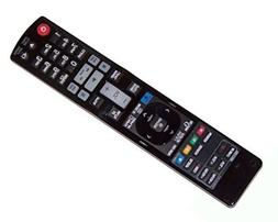 LR Generic Remote Control Fit For LHB335, LHB535, LHB975, LT