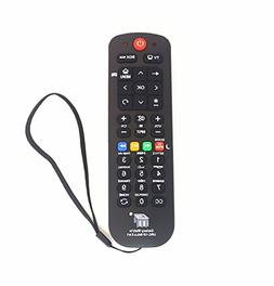 LuckyStar Universal Streaming Remote Control Replacement for
