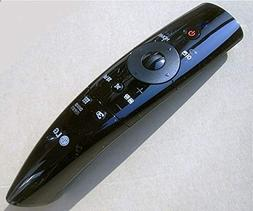 LG Magic Motion Remote Control AN-MR300  with Browser Wheel