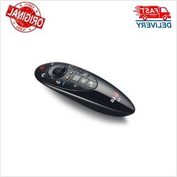 LG Magic TV Remote Control For 2014 Series Smart Tv AN-MR500